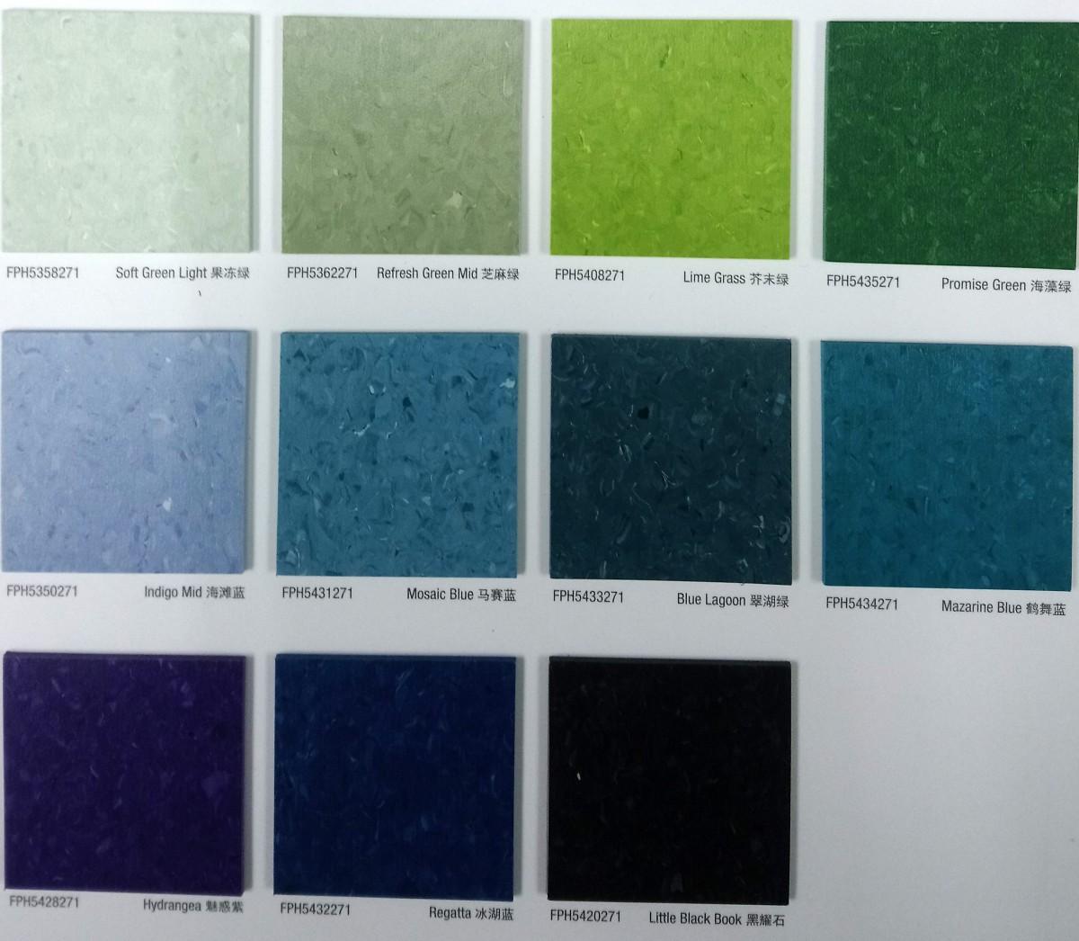ColorArt Medintone (4)